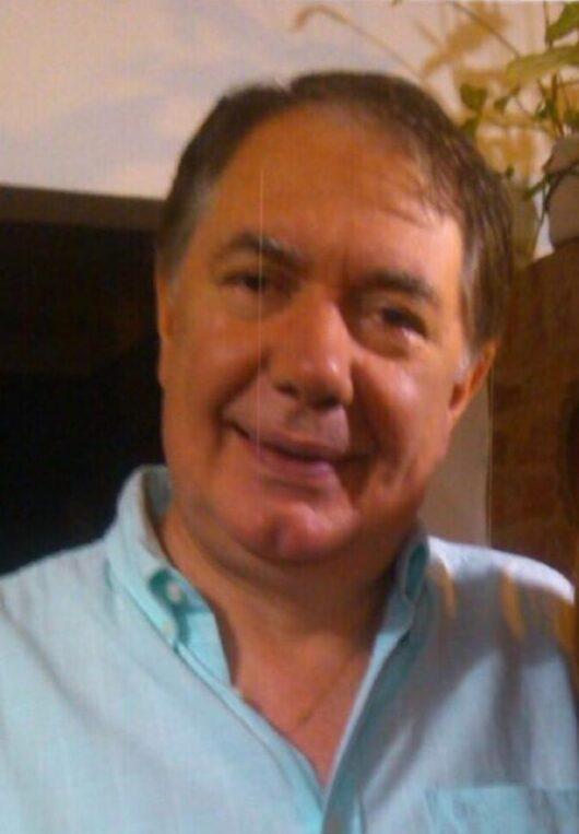 Alberto Koppe