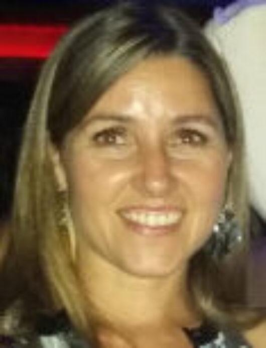 Maria Teresa D'Urso